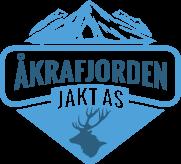 Åkrafjorden Jakt AS, guidet hjortejakt i Kvinnherad
